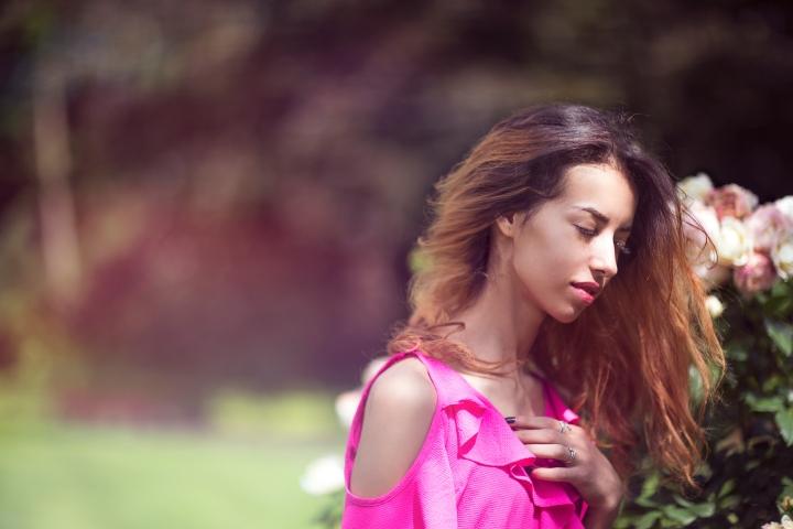 pinkmyheart.jpg