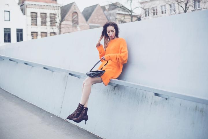 orange bit